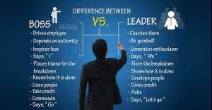 shutterstock_169678448-leadership-concept-860x450-860x450_c