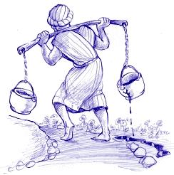 cargador-agua