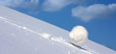 momentum-snowball1