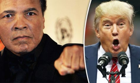 Now-Muhammad-Ali-takes-a-swipe-at-Donald-Trump-over-plans-to-ban-all-Muslims-625626