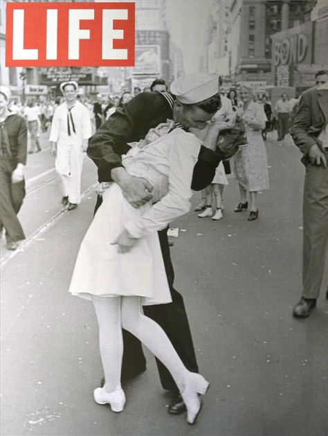 beso-times-square-1473548484032