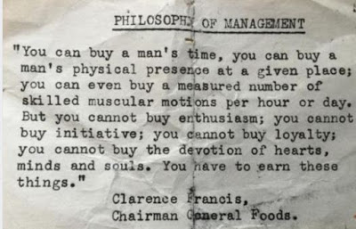 philosophyofmanagement