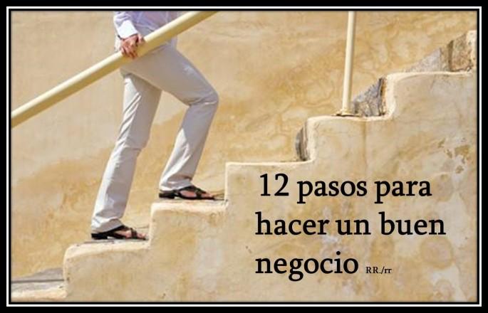 12-pasos-para-hacer-un-buen-negocio