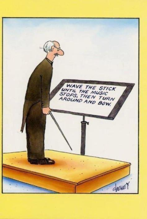 director-de-orquesta