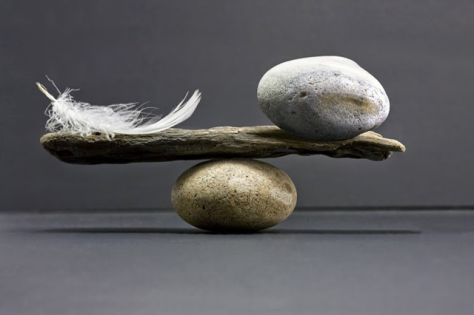 humildad-una-competencia-muy-fuerte