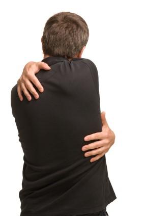 abrazate